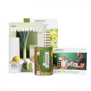 FVS 0426 The Vegan Flex Packshot